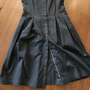 Nanette Lepore Dresses - NANETTE LEPORE dress with pockets